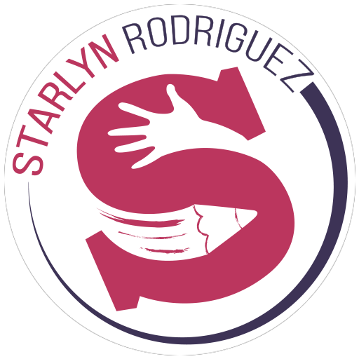 Starlyn Rodriguez